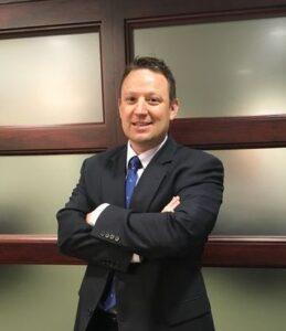 Trademark Lawyer Baltimore Riddle